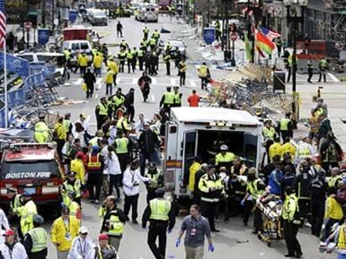 boston-marathon-11-6001
