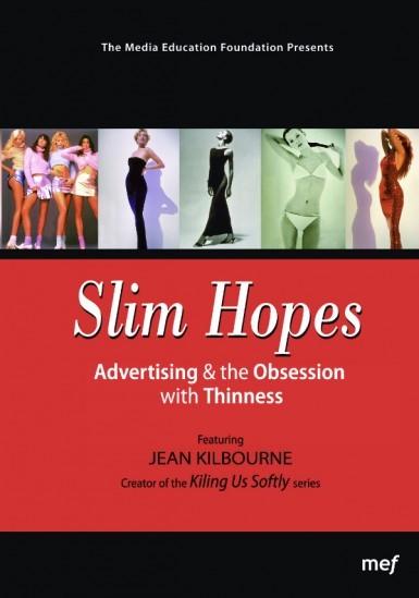 Slim Hopes