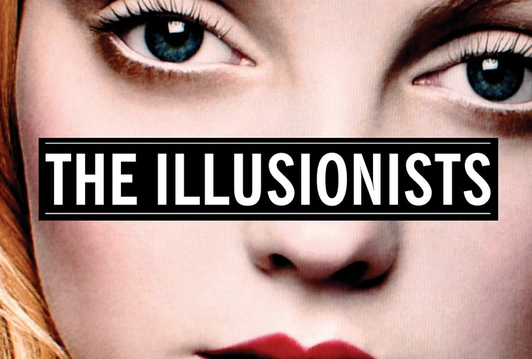 the_illusionists_large