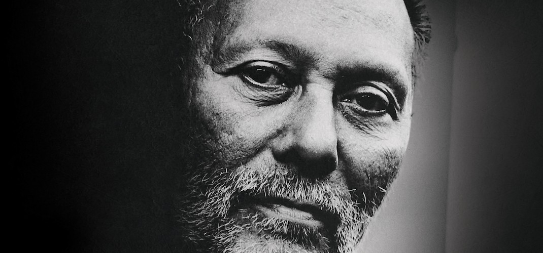 The Last Interview: Stuart Hall on the Politics of Cultural Studies. Interviewed by Sut Jhally.