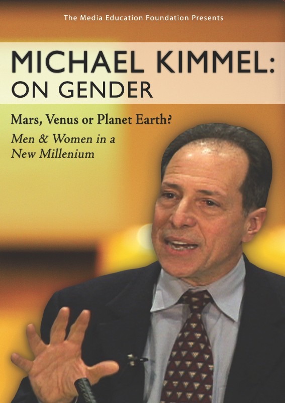 the gendered society by michael kimmel Abebookscom: the gendered society (9780195399028) by michael kimmel and a great selection of similar new, used and collectible books available now at great prices.