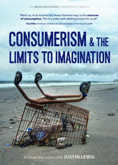 Consumerism and the Limits to Imagination