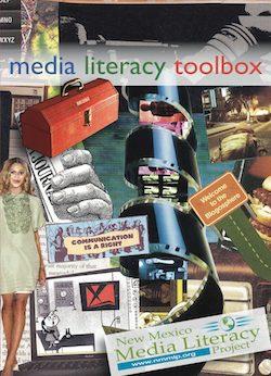 Media Literacy Toolbox