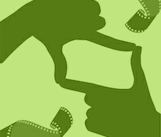 Media Literacy Videos