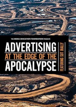 AdvertisingApocalypse