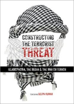 ConstructingTerrorist