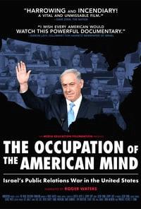 OccupationAmericanMind