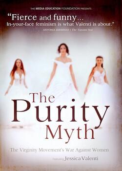 PurityMyth