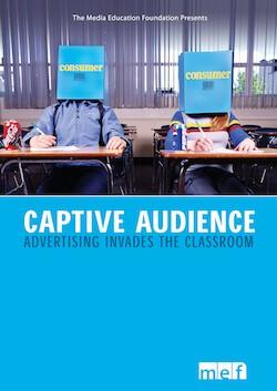 CaptiveAudience