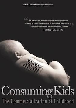 ConsumingKids