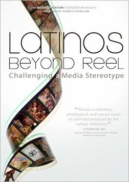 LatinosBeyondReel