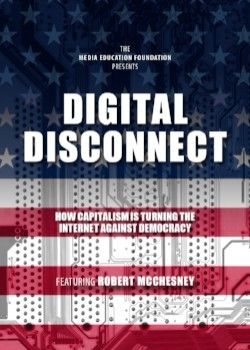 DigitalDisconnect