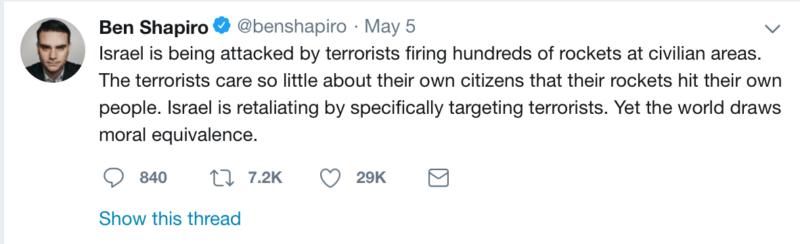 BenShapiroTweetHighRes