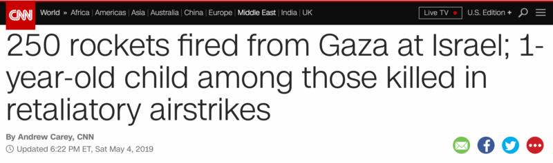 CNN250RocketsHighRes