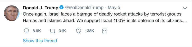 DonaldTrumpTweetHighRes