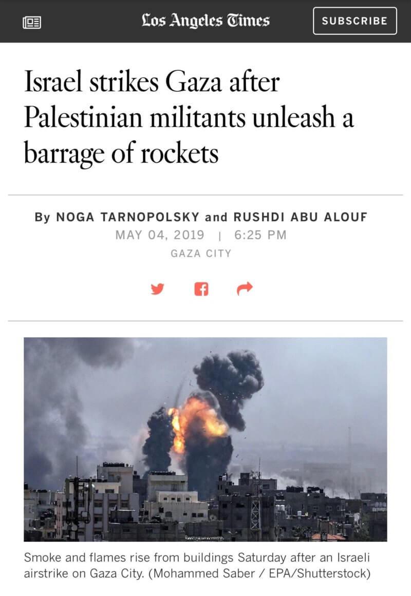 LATimesIsraelStrikesHighRes