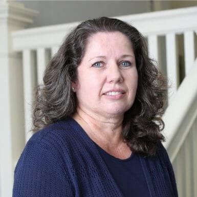 Dr. Lori Cox Han